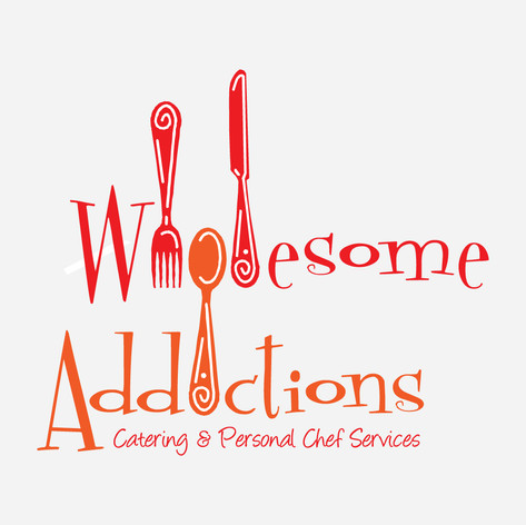 wholesome-addictions-logo.jpg