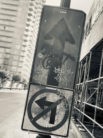Atlanta Protests 2020