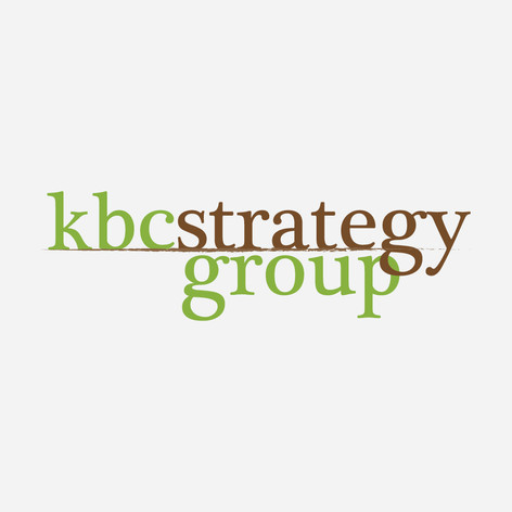 kbc-strategy-group-logo.jpg