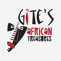 gite's-african-treasures-logo.jpg