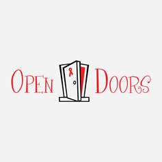 open-doors-logo.jpg