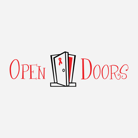 open-doors-logo.jpg