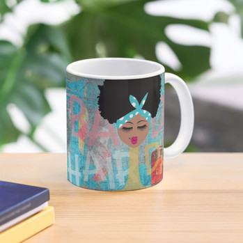 Click here to view our collection of MUGS