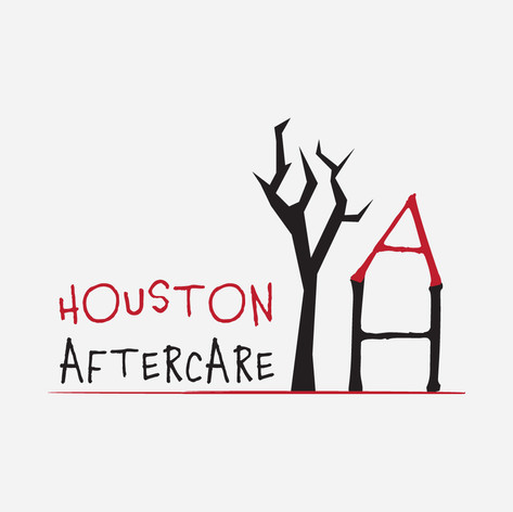 houston-aftercare-logo.jpg