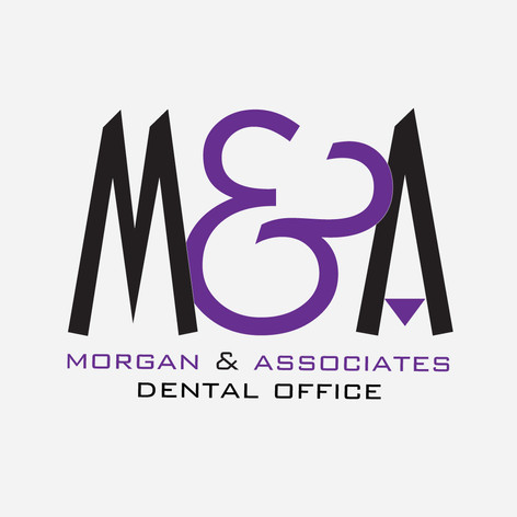 morgan-&-associates-dental-office-logo.j