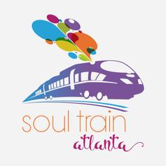 soul-train-atlanta-logo.jpg