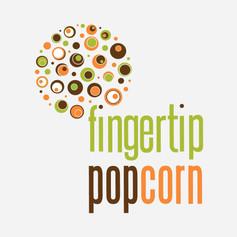 fingertip-popcorn-logo.jpg