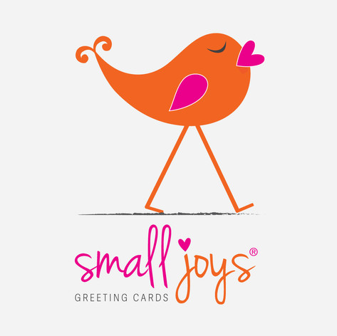 small-joys-logo.jpg