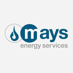 mays-energy-services-logo.jpg