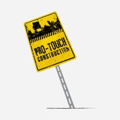 protouch-construction-logo.jpg