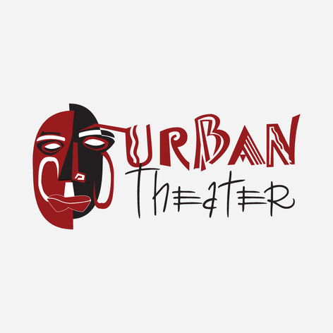urban-theater-logo.jpg
