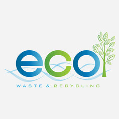 eco-waste-and-recycling.jpg