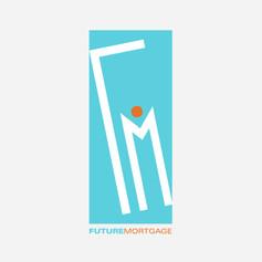 future-mortgage-logo.jpg