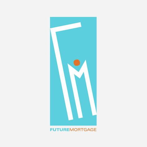 future-mortgage-logo.jpg