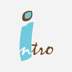 intro-logo.jpg
