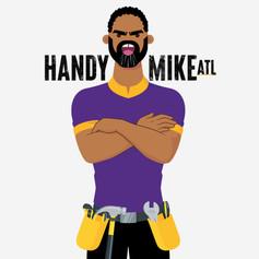 handy-mike-logo.jpg