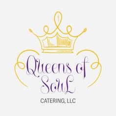 queens-of-soul-catering-llc.jpg