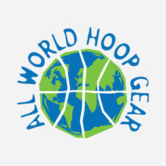 all-world-hoop-gear-logo.jpg
