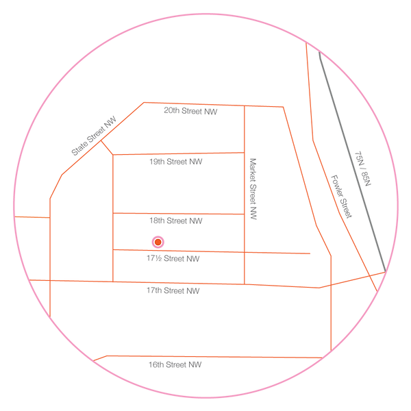 map-of-atlantic-station.png