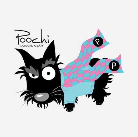 poochi-doggie-gear.jpg