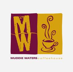 muddie-waters-coffeehouse-logo.jpg