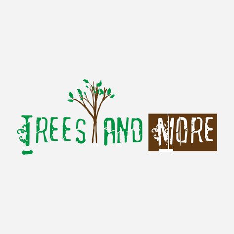 trees-and-more-logo.jpg