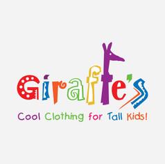 giraffes-logo.jpg