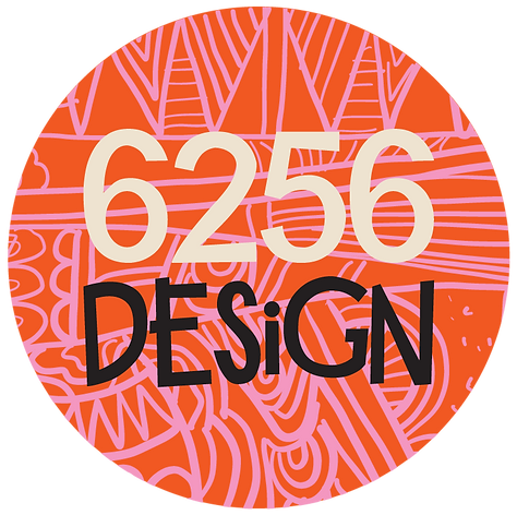 6256-logo-WEB.png