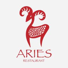 aries-restaurant-logo.jpg