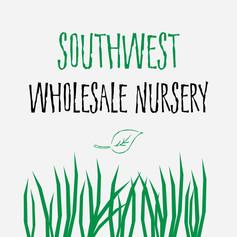 southwest-wholesale-nursery-logo.jpg