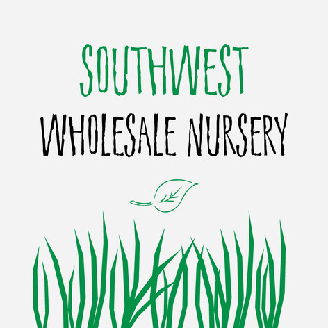 southwest-wholesale-nursery-logo.jpg