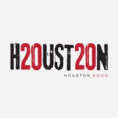 houston-2020.jpg
