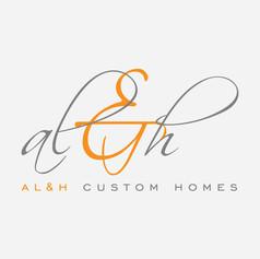 al&h-custom-homes.jpg