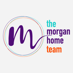 the-morgan-home-team-logo.jpg