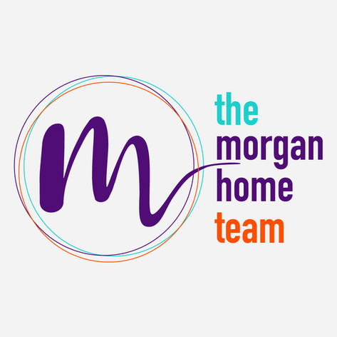 the-morgan-home-team-logo.jpg