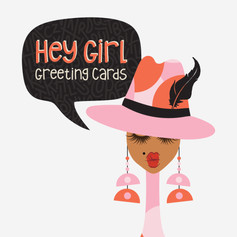 hey-girl-greeting-cards-logo.jpg