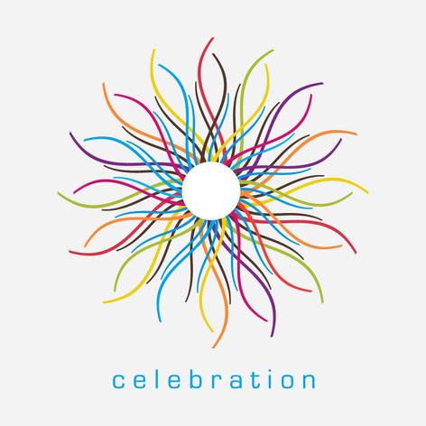 celebration-logo.jpg