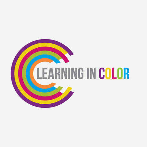 learning-in-color-logo.jpg
