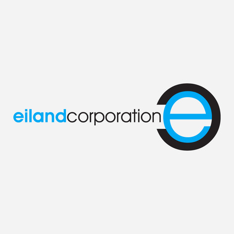 eiland-corporation-logo.jpg