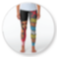 leggings-001.png