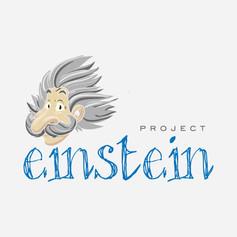 project-einstein-logo.jpg