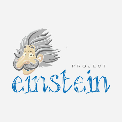 project-einstein-logo.jpg