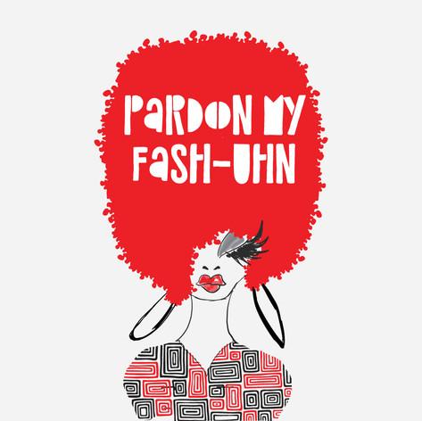 pardon-my-fashuhn-logo.jpg