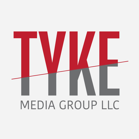 tyke-media-group-logo.jpg