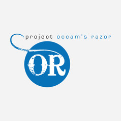 project-or-logo.jpg