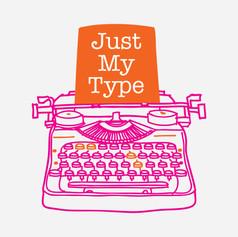 just-my-type-logo.jpg
