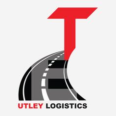 tutley-logistics-logo.jpg