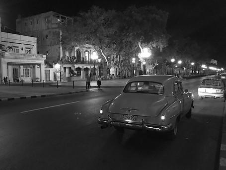 Streets of Cuba 003