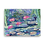 "Thumbnail: ""Water Lily"" 00.8 Canvas"