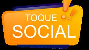 Toque Social